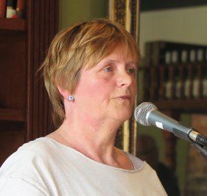 Roelie Goettsch